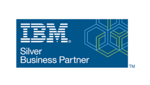 PlanejaMais | IBM - Silver Business Partner