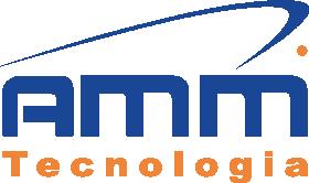 PlanejaMais | AMM Tecnologia