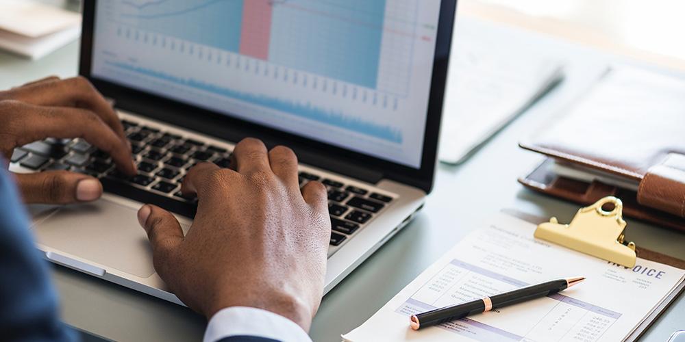 Qual A Importância Do Planejamento Orçamentário Para O Seu Negócio