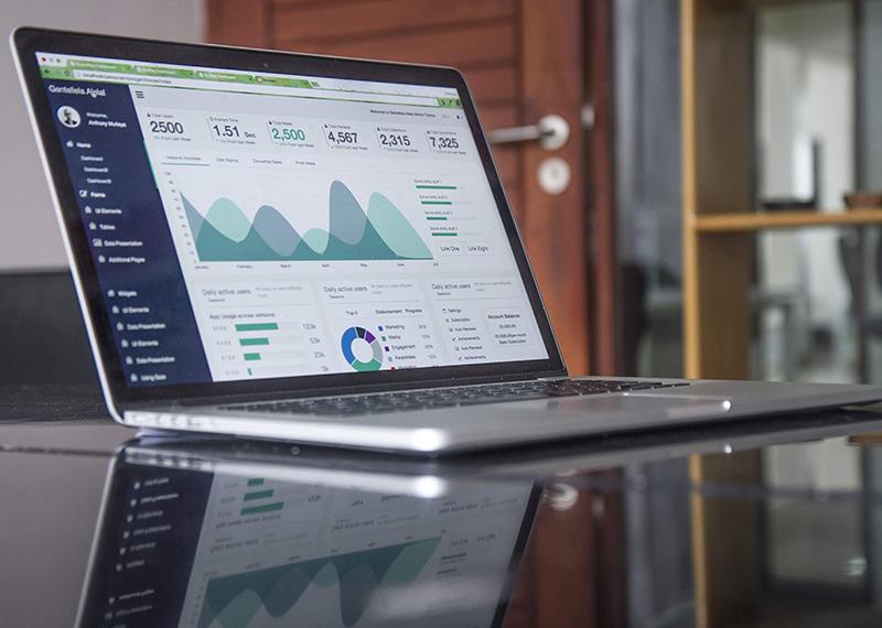 PlanejaMais | Solução Analítica de Planejamento